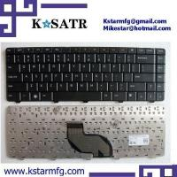 Cheap FOR DELL N4010 LAPTOP KEYBOARD REPLACEMENT for sale