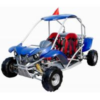 Cheap Desert Buggy/ Engine 0CC for sale