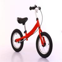 China Top quality best sale made in China cixi manufacturer balance bike price on sale