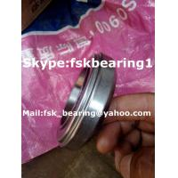 Cheap Japan KOYO 60TMK20 Clutch Release Bearing 60mm × 97mm × 22mm for sale