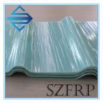Cheap Plastic Frp Sheet for sale