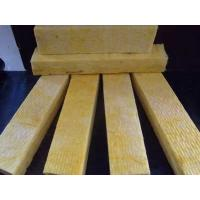 Buy cheap rockwool board/pipe/blanket from wholesalers