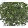 Buy cheap Zhejiang high mountain cloud green tea fresh fresh luzhou-flavor tea from wholesalers