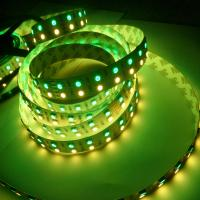 Cheap RGBW LED Strip for sale