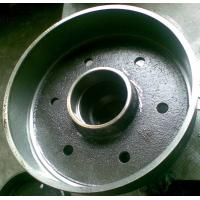 Castinghub Truck Parts : South africa bus for sale