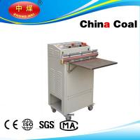 Cheap VS-600 vacuum packaging machine for sale