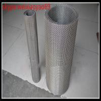 Cheap Stainless Steel Wire Mesh/steel Mesh/metal  Mesh /stainless steel woven wire mesh/hardware cloth/wire cloth for sale