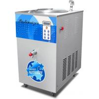 Cheap OPA40 Commercial Pasteurizer Machine/Ageing-Pasteurizing for sale
