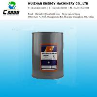 Cheap Environmental protection refrigeration compressor oil Synthesis of frozen oil YORK for sale