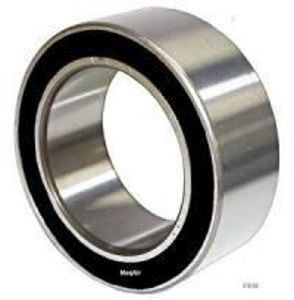 Cheap AC Compressor Clutch Bearing Replacement for NSK 30BD5222DUM6 A/C        clutch bearing        ac compressor for sale