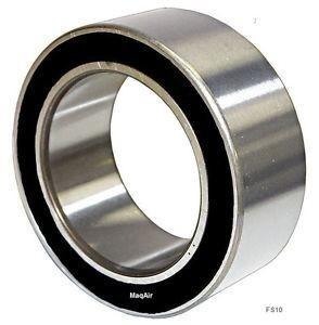Cheap AC Compressor OEM Clutch Bearing Fits NSK 30BD40DF2 A/C      clutch bearing a/c compressor clutch for sale