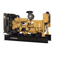 Cheap 200 kva Diesel Generator , 160 KW Soundproofing , Electronic for sale