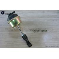 China Renault Car Parts Turbocharger Wastegate GT1544S 433480-0004 700830-0001 Actuator on sale