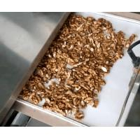Cheap Walnut Meat Baking Case in Baoding City Hebei Province for sale