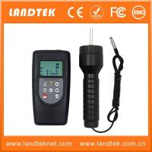 Cheap Cigarette Moisture Meter MC-7828CIG for sale