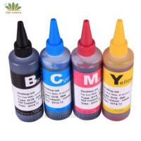 Cheap Refill ink 108---HP Universal dye ink for sale