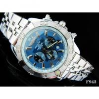 Cheap Sell Breitling Watches Online for sale
