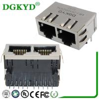 Cat 6 Wiring Diagram Wall Jack T568b also 568a Wiring Configuration further Rj25 Connector Pinout likewise CmogMTE likewise Old Telephone Wires Color Code Residential. on rj 25 phone jack wiring
