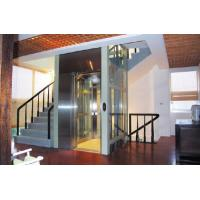 Cheap Delfar Home Elevator Villa Lift for sale