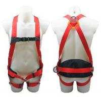 Cheap Safety Harness - 1 D Ring, Model# DHQS059 for sale