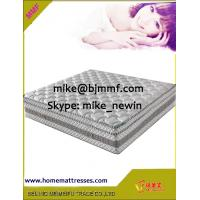 Cheap Europe Top quality full size mattresses online for sale