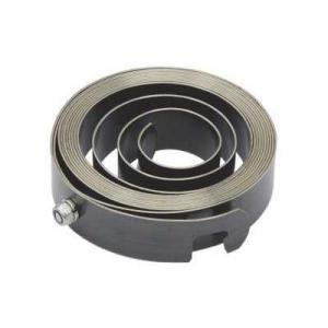 China Spring Centrifuges for centrifugal casting machine on sale