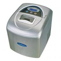 Dometic Countertop Ice Maker : Home Ice Maker Ice Maker Portable Ice Machine Pictures to pin on ...