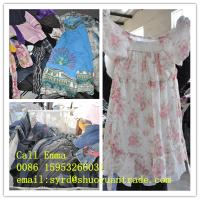 Cheap high quality used clothes for sale used clothing in montreal for sale
