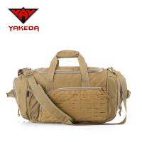 Buy cheap 45L Outdoor Tactical Day Pack With Adjustable Shoulder Strap For Trekking from wholesalers