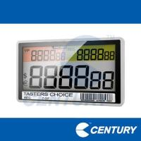 Cheap Electronic Price Tag for sale