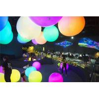 Cheap event balloon for event decorations for sale