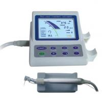 Cheap 2 in 1 Dental Endo Root Canal Treatment & Apex Locator for sale
