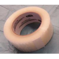 China Promotional Double Sided Packing Tape on sale