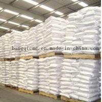 Cheap CMC/Sodium Carboxy Methyl Cellulose for Detergent White Powder/CAS 9004-32-4 wholesale