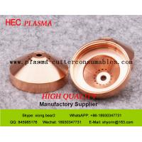 Shield Cap 220536 For Hypertherm HSD130 Plasma Cutter Machine