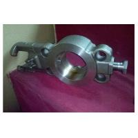 Buy cheap Casting ASME DIN BS Forged Steel Valves S304 S316 with Free Forging from wholesalers