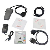 China Nissan Consult 3 III software Professional Diagnostic Tool on sale