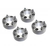 China Stability 2 Inch Rear Wheel Spacers , Arctic Cat Atv Parts Easy Installation on sale