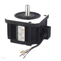 Cheap DC Electric Motor with CE (D120TYD) for sale