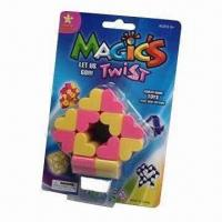 Cheap Magic Tricks, Available in Size of 42.50x2.50cm for sale