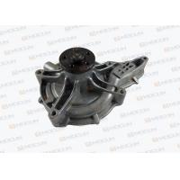 Buy cheap Water Pump VOLVO D11 D13 D16 Mack MP8 20744939 for VOLVO Truck from wholesalers