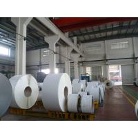 Cheap SUS304 stainless steel coil / strip with 0.3-1.0mm (+-0.01mm) thickness for household good for sale