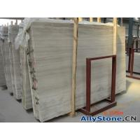 Buy cheap Wooden White from wholesalers