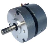 Buy cheap 57mmHigh stability, high cost-performance brushless dc motor using for Marine from wholesalers