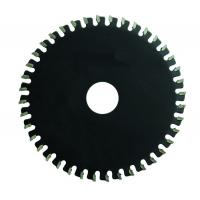 China General purpose  Precision TCT 250mm Circular Saw Blades For Hardwood / Softwood on sale