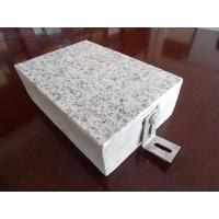 Fire Decorative Boards : Fire retardant decorative insulation board foam insulated