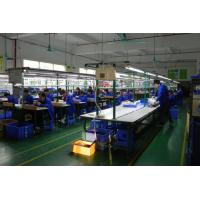GREELIFE INDUSTRIAL LIMITED