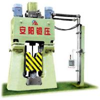 Cheap die forging hammer CNC automatic control drop forging hammer for sale