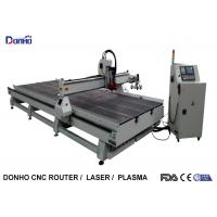 Cheap Computer Controlled ATC Type CNC Router Machine For Woodworking High Speed for sale