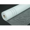 Buy cheap Alkali-Resistant Fiberglass Mesh from wholesalers